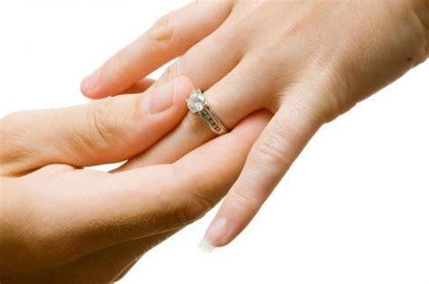 Wedding Trends In Canada 2013   Weddingbells