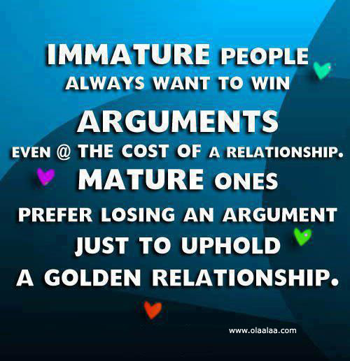 Quotes About Relationship And Life 196 Quotes