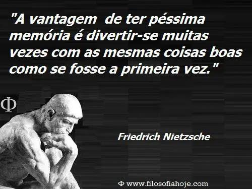 Frases De Friedrich Nietzsche Mensagens Cultura Mix