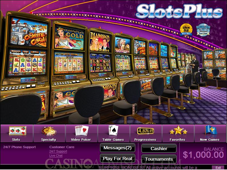 Best online casino games usa players Strike Bahis slots free slot games