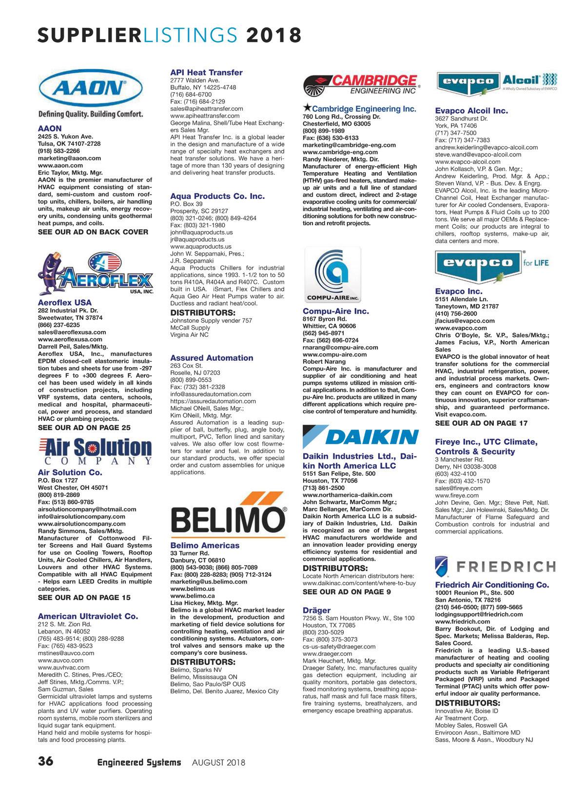Boiler Manufacture Co Ltd Trading Yahoo Com Hotmail Com ...