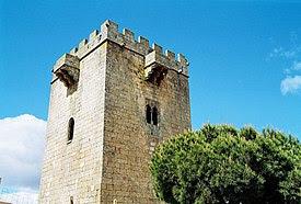 Castelo de Pinhel.jpg