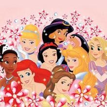 Dibujos Para Colorear Princesas Disney 139 Imagenes De Princesas Para Imprimir
