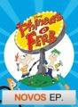 Phineas e Ferb   filmes-netflix.blogspot.com