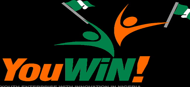 FG Starts Registration for YOUWIN Business Competition 2017
