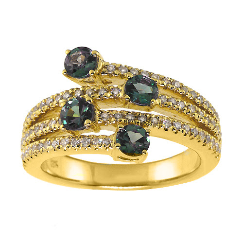 http://www.alexandrite.net/assets/images/attachments/35031/alexandrite-yellow-gold-ring.JPG