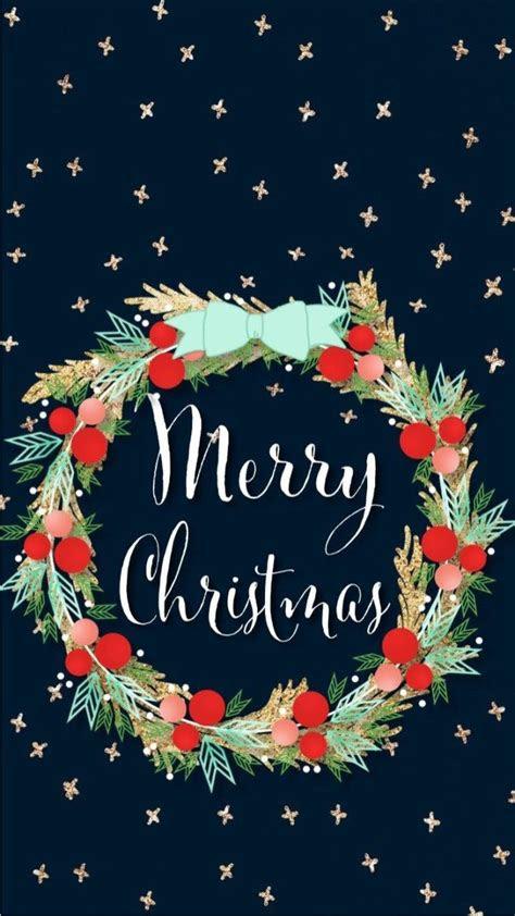 christmas wallpapers  mobile christmas wishes