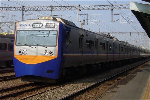 EMU717