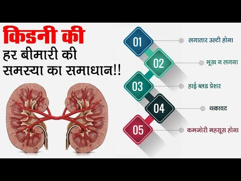 Can Ayurvedic Kidney Treatments help improve Kidney functions, without the need for Dialysis?