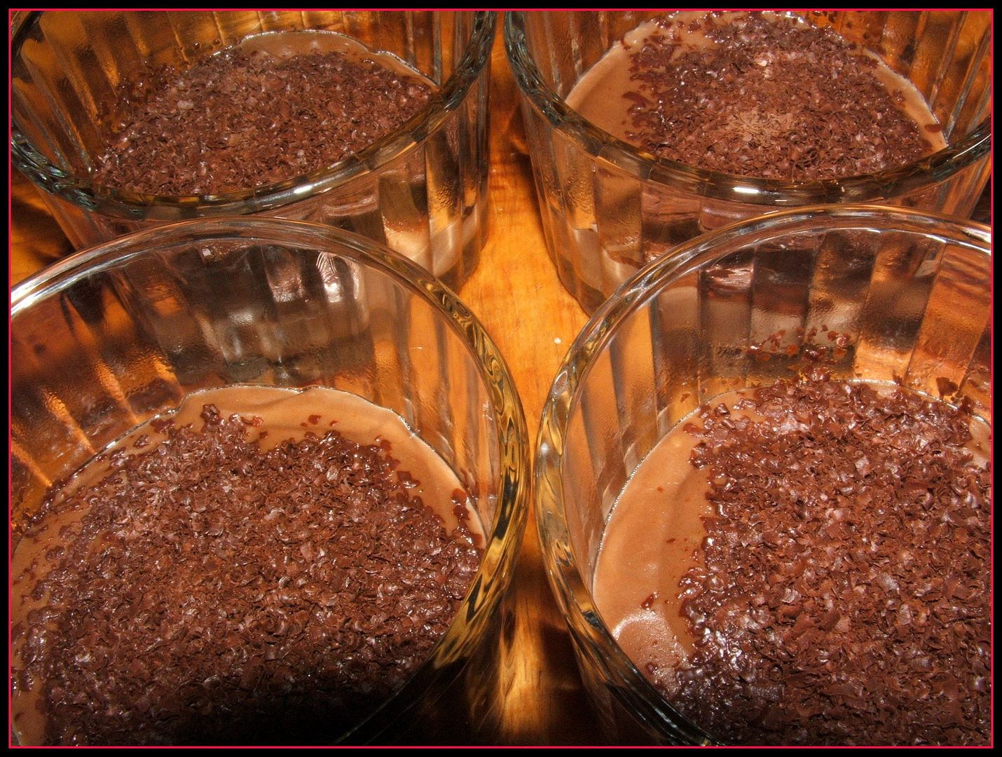 Chili Pepper Chocolate Creme Brulee by Angie Ouellette-Tower photo 002_zpsa971d73a.jpg