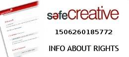 Safe Creative #1506260185772