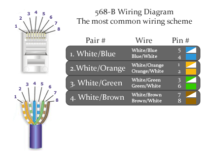 wiring diagram for car cat5 wiring diagram. Black Bedroom Furniture Sets. Home Design Ideas