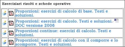 http://www.pernigo.com/math/aritmetica/proporzioni/