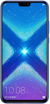Honor 8X 64GB Price and Specifcation and Review