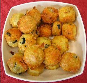 Minis_cakes_olive_et_chorizo