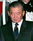 Takeshita Noboru 1-1.jpg