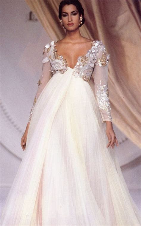153 best Christian Dior Wedding Dresses images on