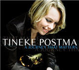Tineke Postma, A Journey That Matters