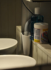 mirrors :: speil