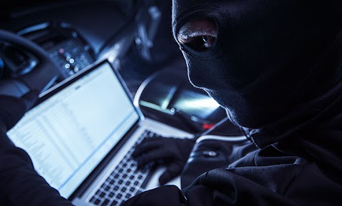 Biggest Issues Comes With Ethical Hacking