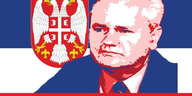 slobodan_milosevic_serbian_patriotic_poster_by_bastius6078da-d9xnjn3-660x330-2