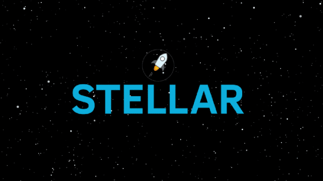 Stellar (XLM) price is down 30% since August. Should I invest?