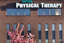 Welcome to Active Physical Therapy Clinic in Clinton ...