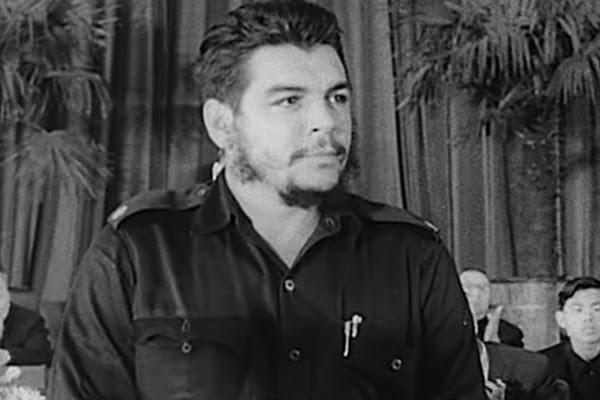 89580f9f331ce Google News - Ernesto Guevara - Lo último
