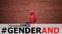 #GenderAnd: Why India needs a victim and witness protection law