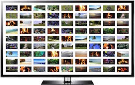 tv wallpaper video screensavers  backgrounds  uscenes
