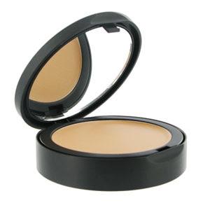 buy makeup online cheap Finland
