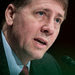 Richard Cordray, director of the Consumer Financial Protection Bureau, wants to crack down on abusive debt-collection practices by lenders.