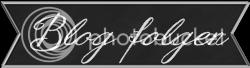 photo 4716c508-97c3-48c4-a801-62f6755280eb_zpsb96837b8.jpg