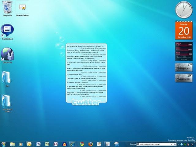 http://www.geekissimo.com/wp-content/uploads/2008/12/windows7build70043ug9.jpg