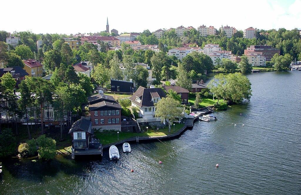 Stora Essingen 1a.jpg