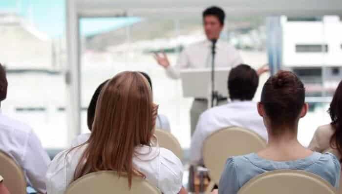 7+ Contoh Analisis SWOT Diri Sendiri, Perusahaan, Usaha Kecil