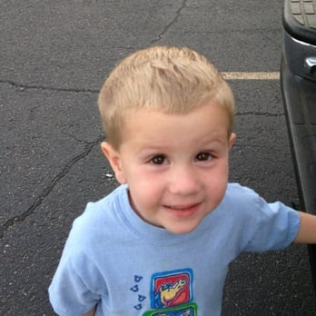 kids haircuts boys styles for girls 2014 pictures with