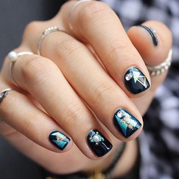 unistella-nails-645x645