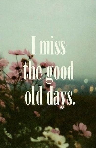 Memories Quotes Memories Sayings Memories Picture Quotes