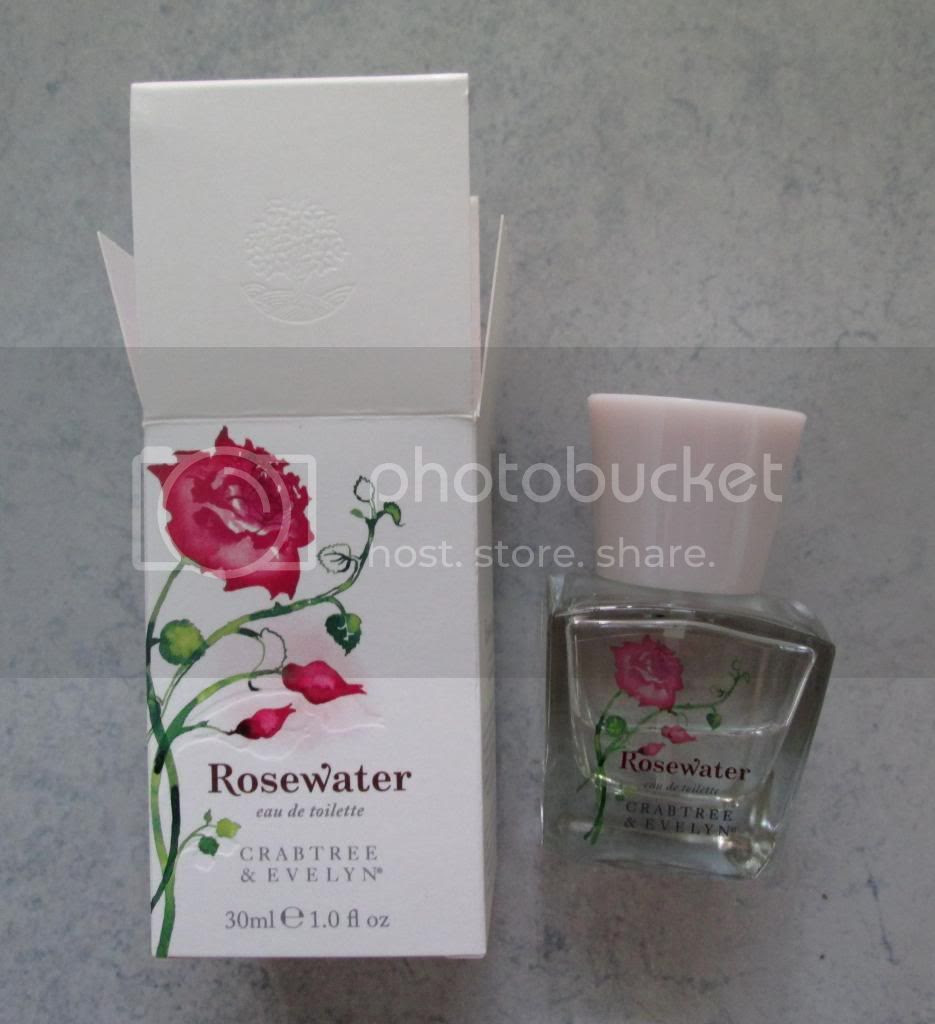 photo HummingFlowersGiftsGiftSet15.jpg