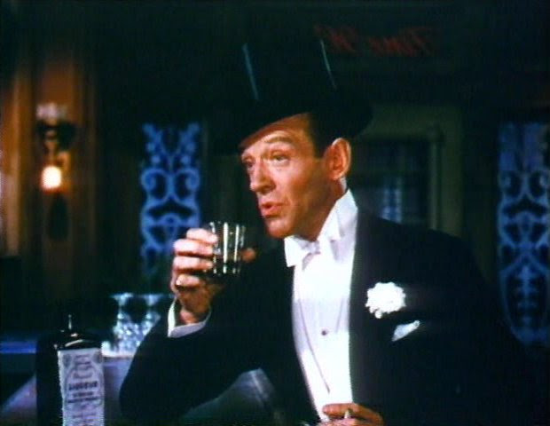 Ficheiro:Fred Astaire in Royal Wedding (2).jpg