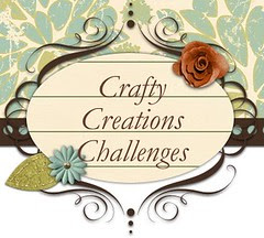 craftycreationschallenges