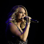 Carrie Underwood's 'the Champion' Certified Platinum - Taste Of Country
