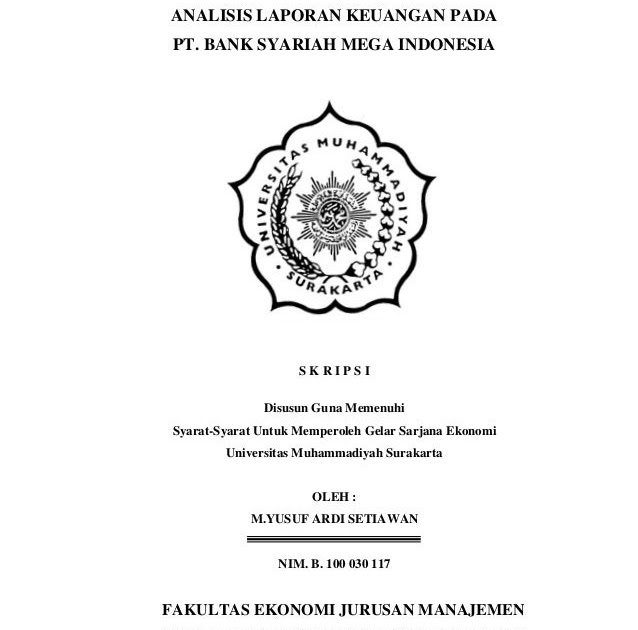 contoh judul thesis akuntansi Contoh tesis akuntansi tesis ekonomi, tesis akuntansi, tesis ekonomi pembangunan.