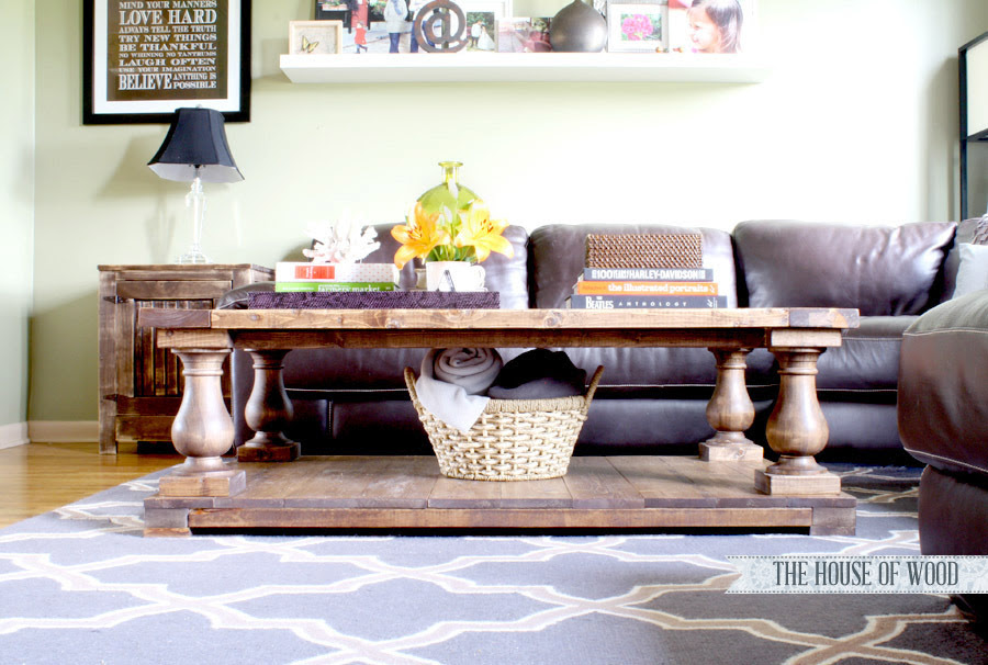 http://www.ana-white.com/2014/05/plans/balustrade-coffee-table