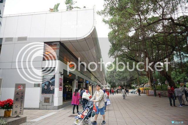 photo hk3 3_zpsp1gw76rv.jpg