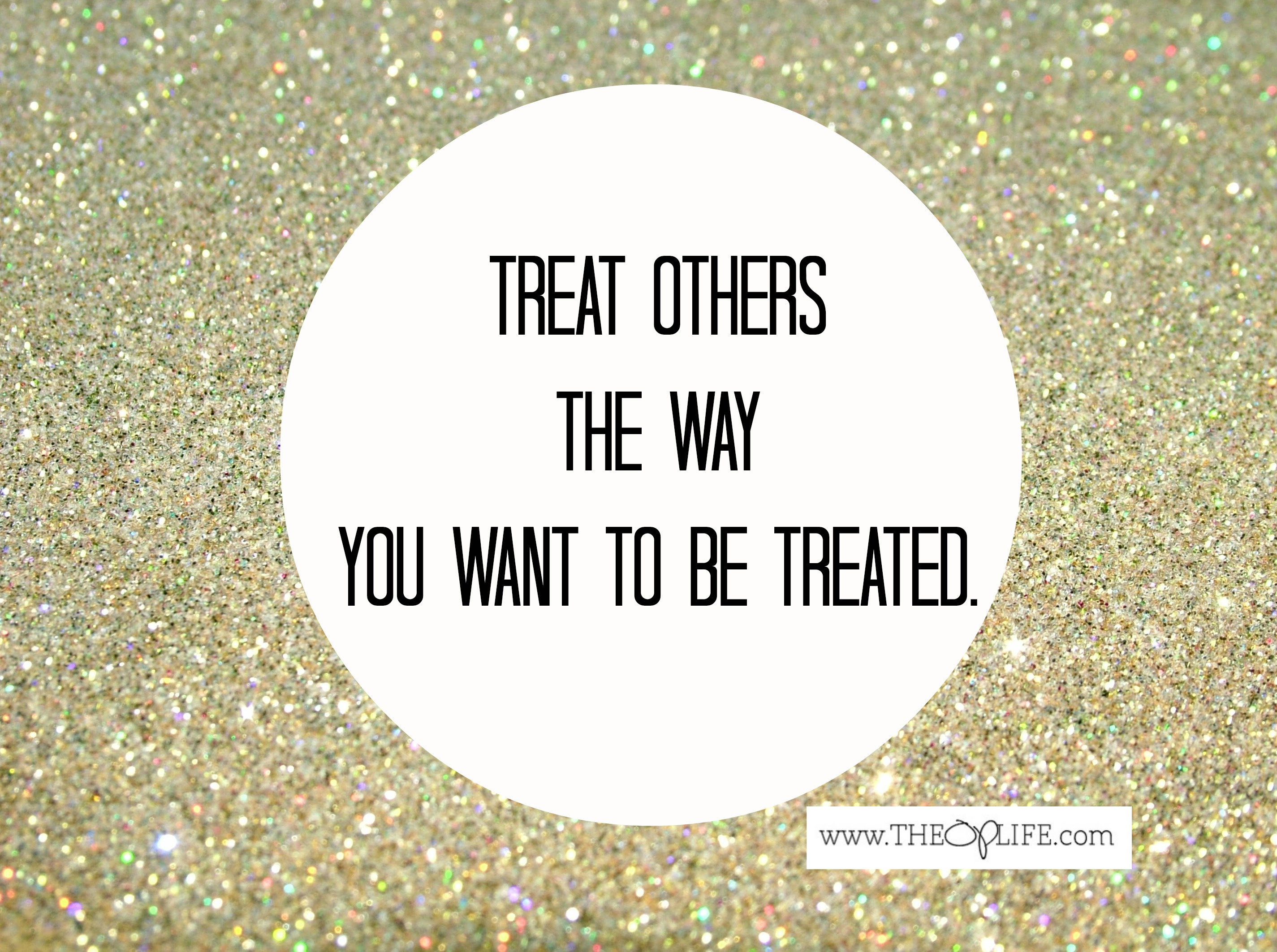 Quotes About How Treat Others 58 Quotes