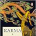 Karma by Sadhguru PDF Book Download