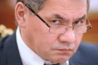 Избранный губернатором  Шойгу: жители Подмосковья, работающие в Москве, должны платить налоги в области
