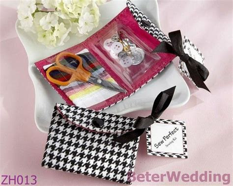 32set Free Shipping Wedding gift and wedding favor and